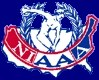 National Interscholastic Athletic Administrators Association